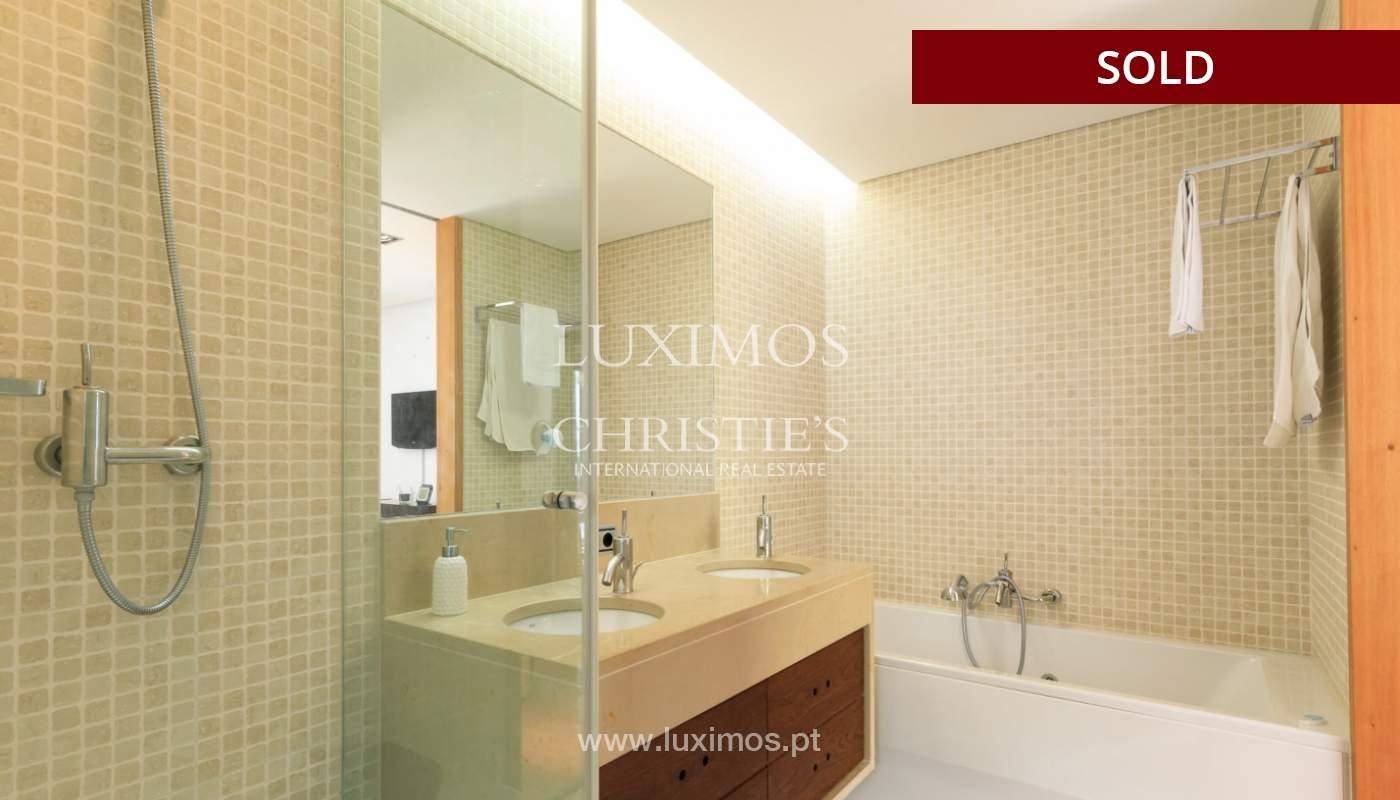 Apartment with jacuzzi, Vale do Lobo, Algarve_171413