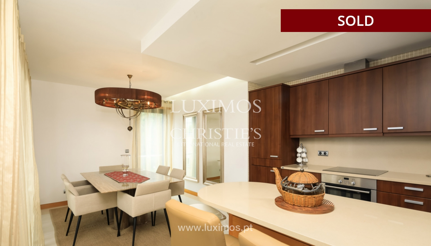 Apartment with jacuzzi, Vale do Lobo, Algarve_171415