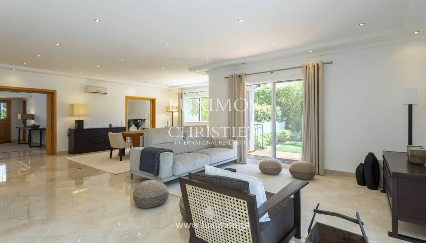 Moradia V5, com piscina, Almancil, Algarve_171628