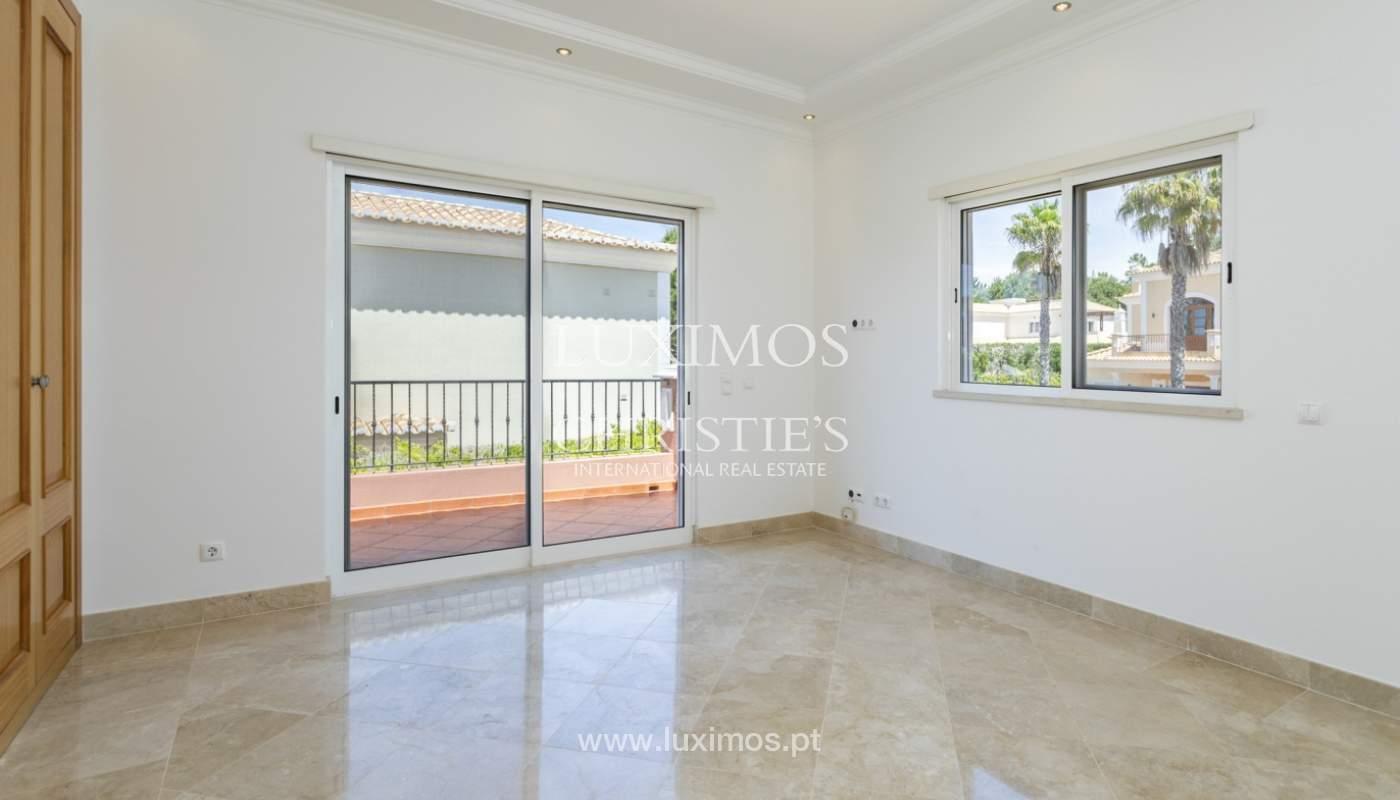 Moradia V5, com piscina, Almancil, Algarve_171636