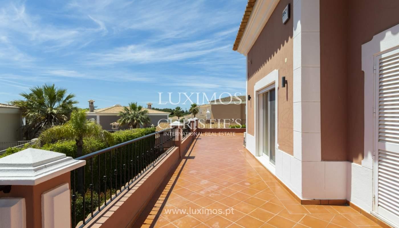 Moradia V5, com piscina, Almancil, Algarve_171640