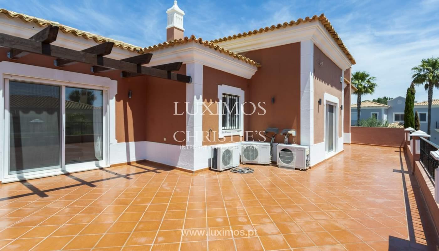 Moradia V5, com piscina, Almancil, Algarve_171641
