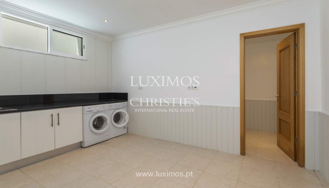 Moradia V5, com piscina, Almancil, Algarve_171642