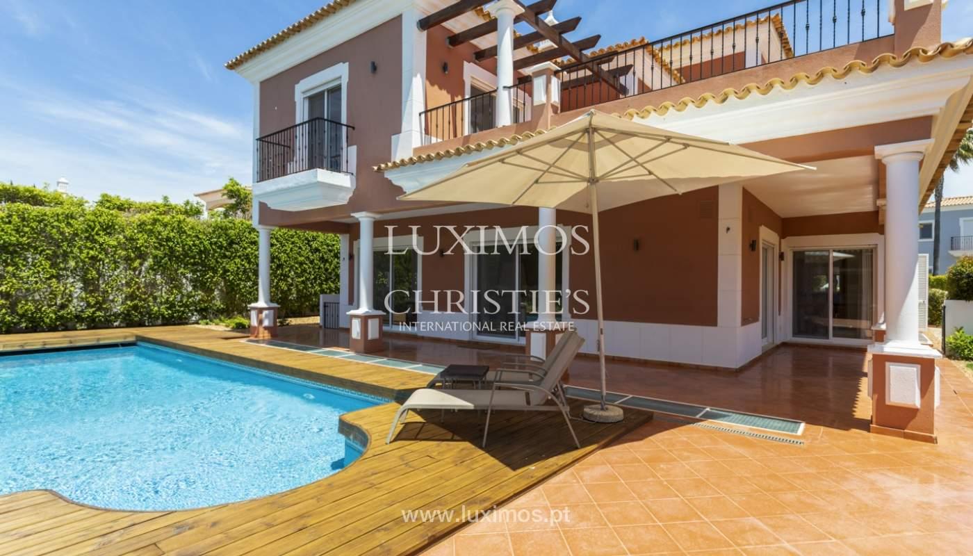 Moradia V5, com piscina, Almancil, Algarve_171644