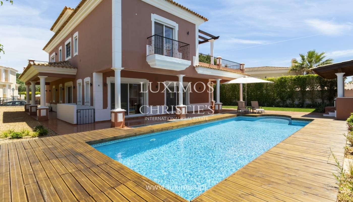 Moradia V5, com piscina, Almancil, Algarve_171645