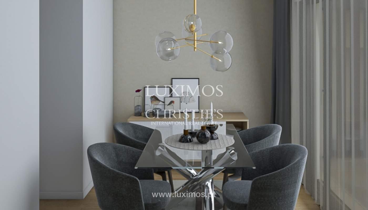 Sale of new duplex apartment in golf resort, Silves, Algarve, Portugal_171751