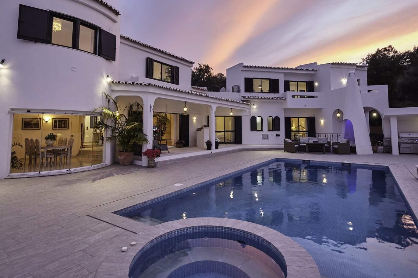fantastic-villa-with-magnificent-of-the-mochique-mountains-portimao-algarve