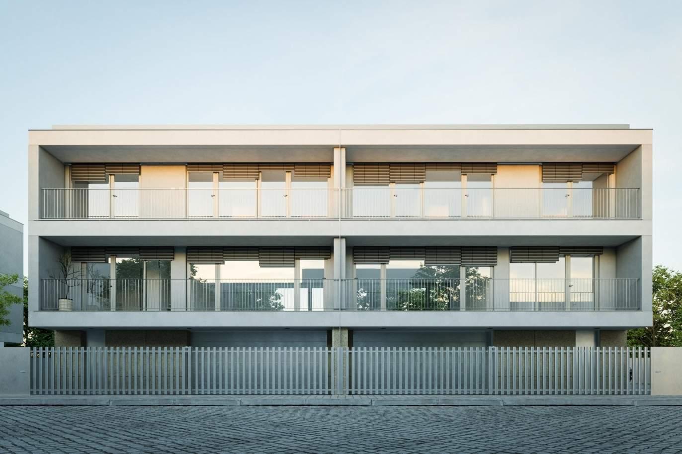 nouvelle-villa-de-3-chambres-avec-jardin-a-vendre-a-boavista-porto-portugal