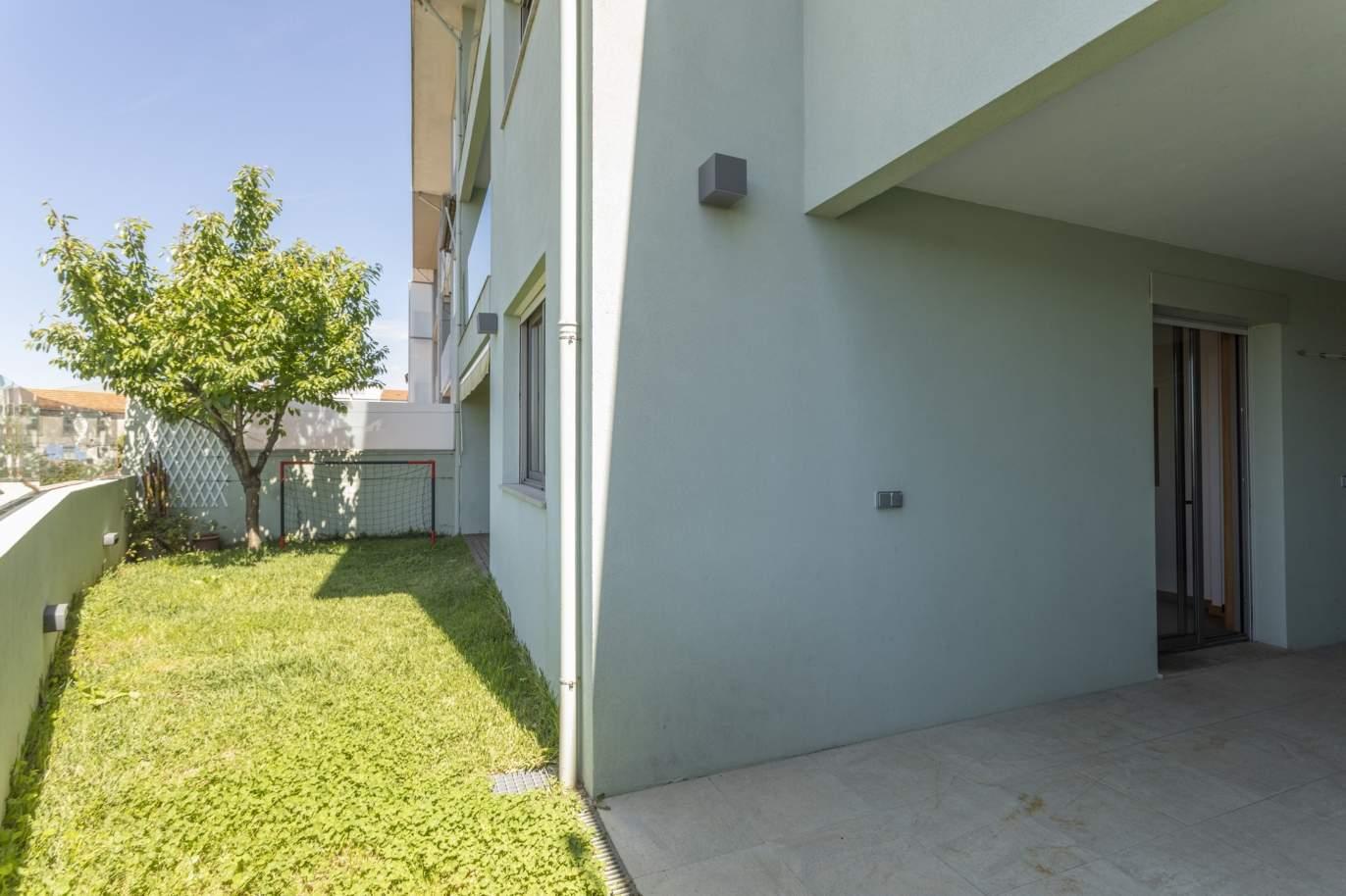 villa-v4-1-with-garden-for-sale-in-lordelo-do-ouro-porto-portugal