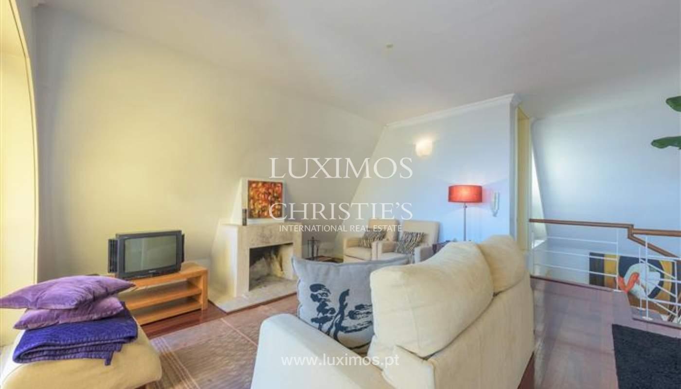 Villa de 3 chambres avec garage, à vendre, à Foz Velha, Porto, Portugal_172006