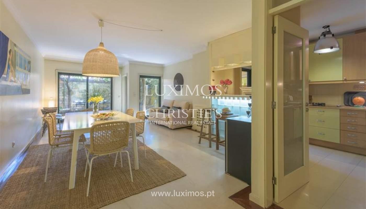 Villa de 3 chambres avec garage, à vendre, à Foz Velha, Porto, Portugal_172011