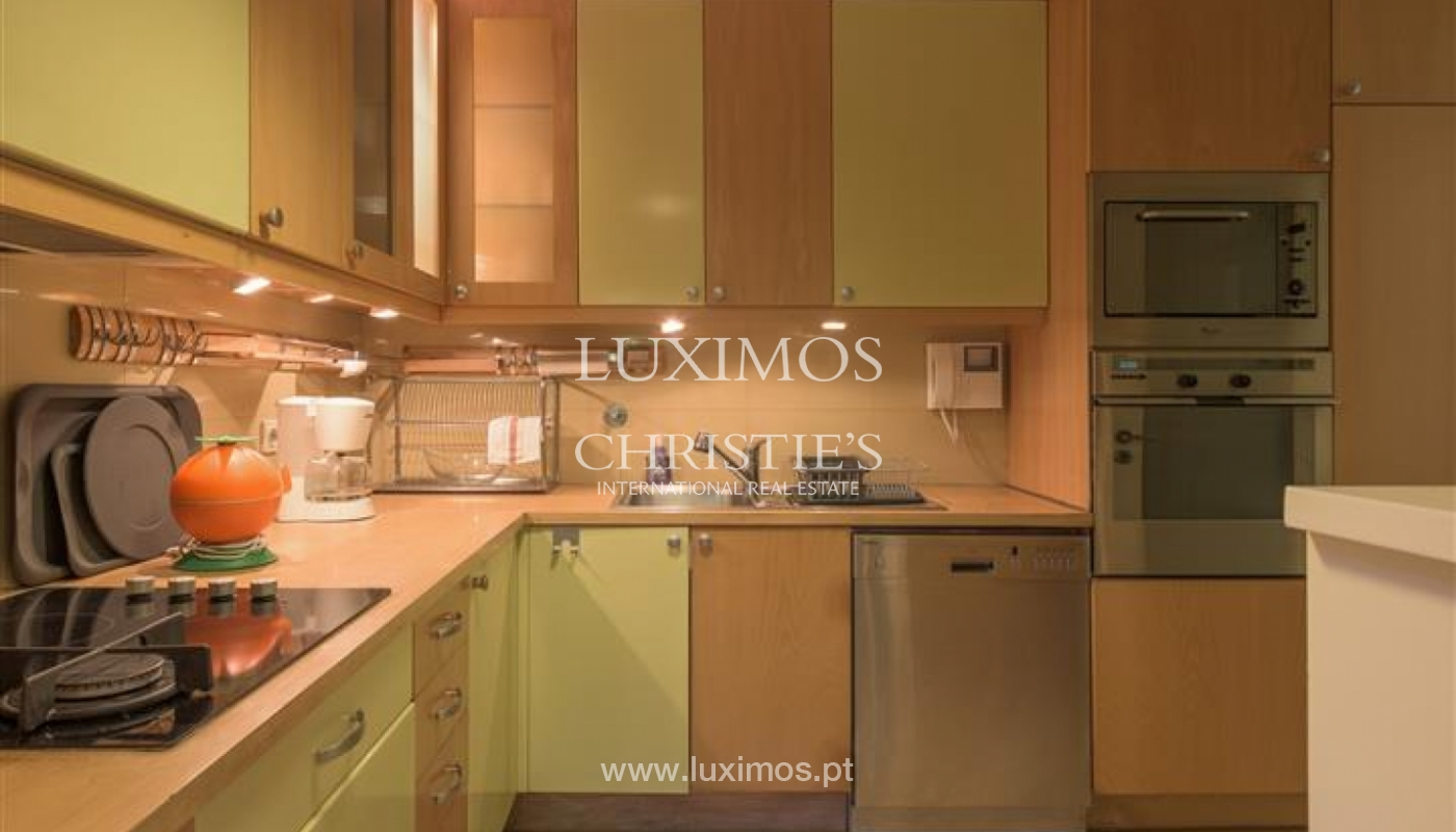 Villa de 3 chambres avec garage, à vendre, à Foz Velha, Porto, Portugal_172012