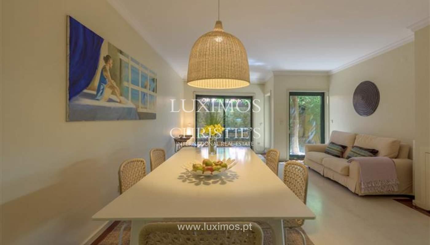 Villa de 3 chambres avec garage, à vendre, à Foz Velha, Porto, Portugal_172015