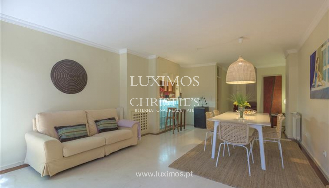 Villa de 3 chambres avec garage, à vendre, à Foz Velha, Porto, Portugal_172020
