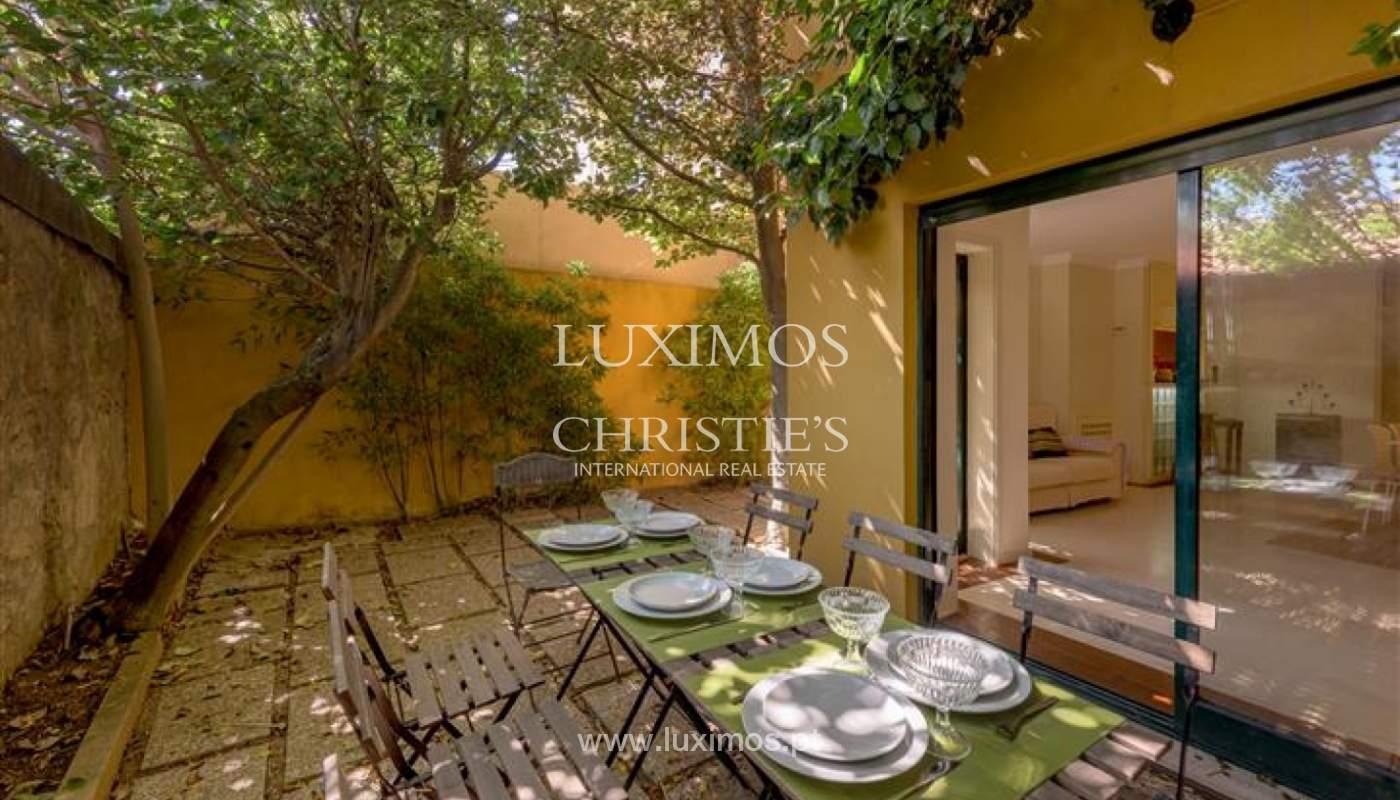 Villa de 3 chambres avec garage, à vendre, à Foz Velha, Porto, Portugal_172022