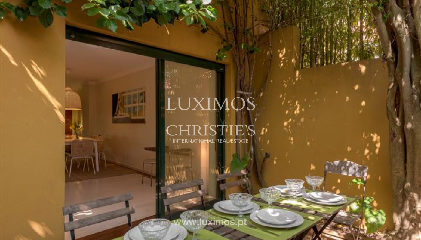 Villa de 3 chambres avec garage, à vendre, à Foz Velha, Porto, Portugal_172023