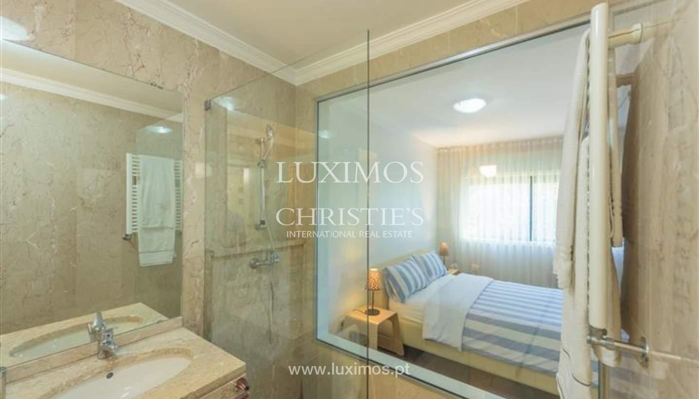 Villa de 3 chambres avec garage, à vendre, à Foz Velha, Porto, Portugal_172027