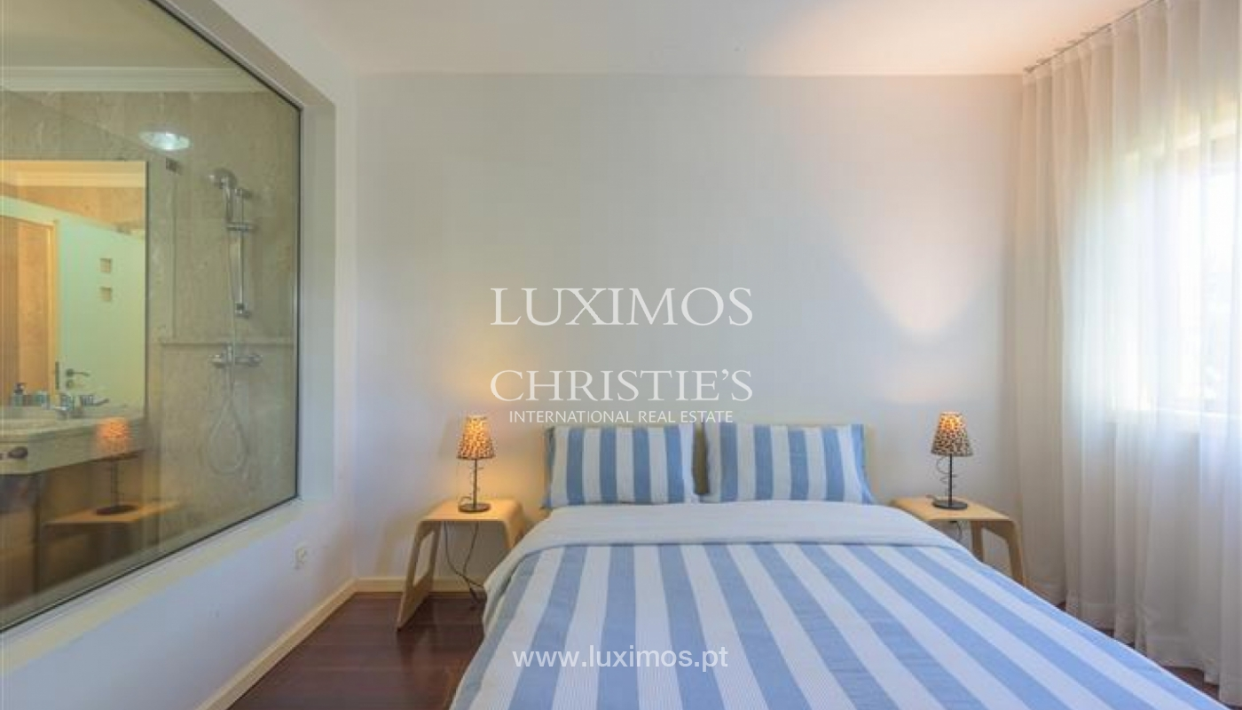 Villa de 3 chambres avec garage, à vendre, à Foz Velha, Porto, Portugal_172028