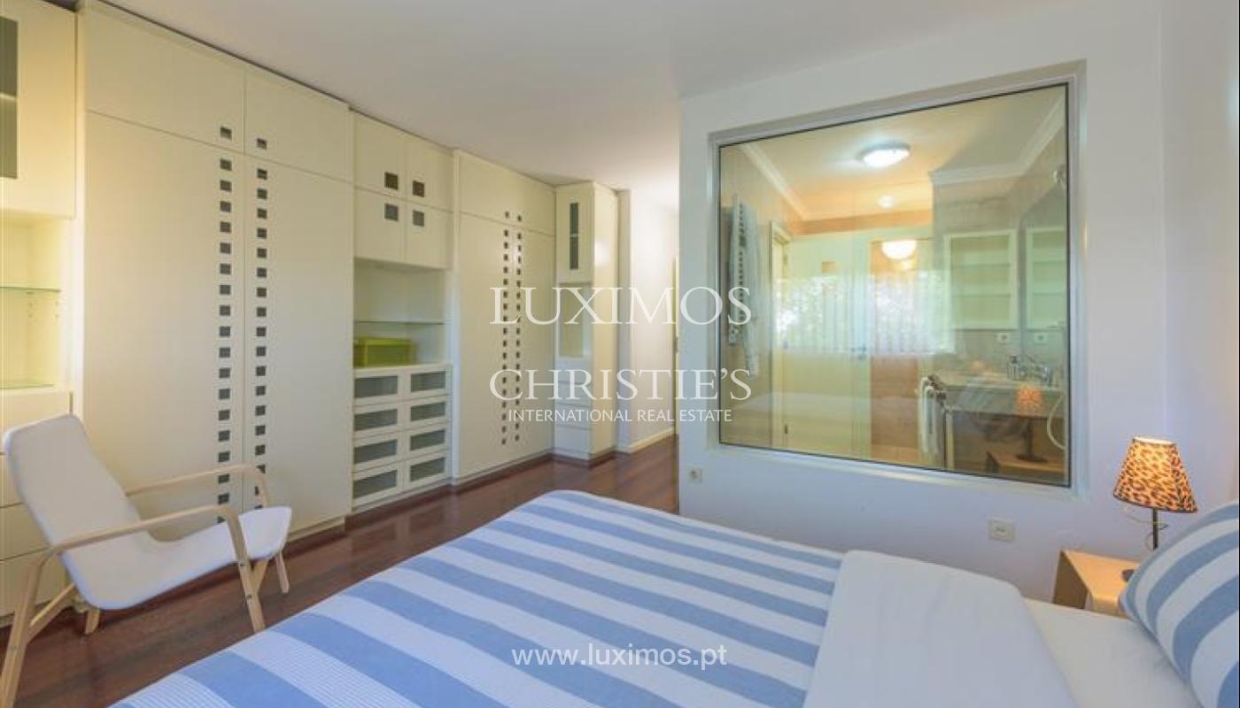 Villa de 3 chambres avec garage, à vendre, à Foz Velha, Porto, Portugal_172030