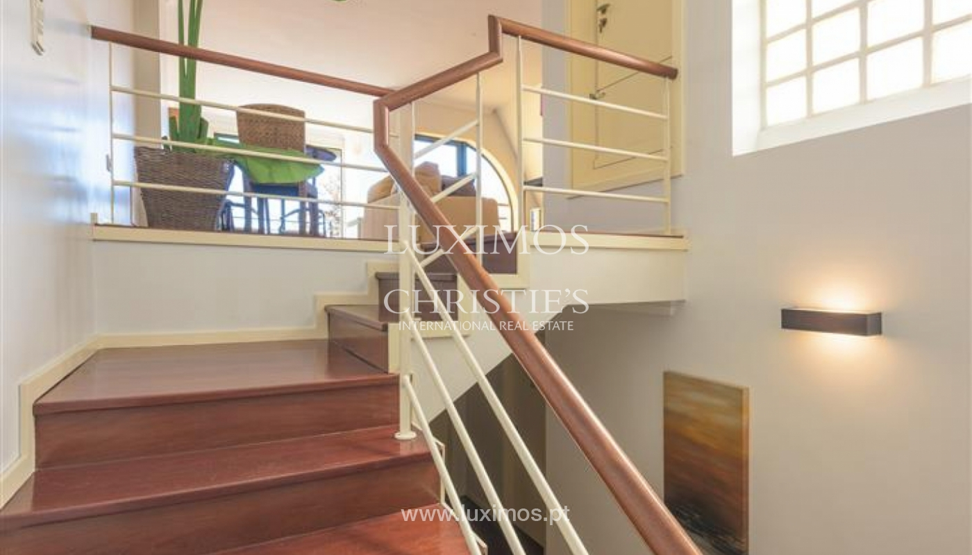 Villa de 3 chambres avec garage, à vendre, à Foz Velha, Porto, Portugal_172034