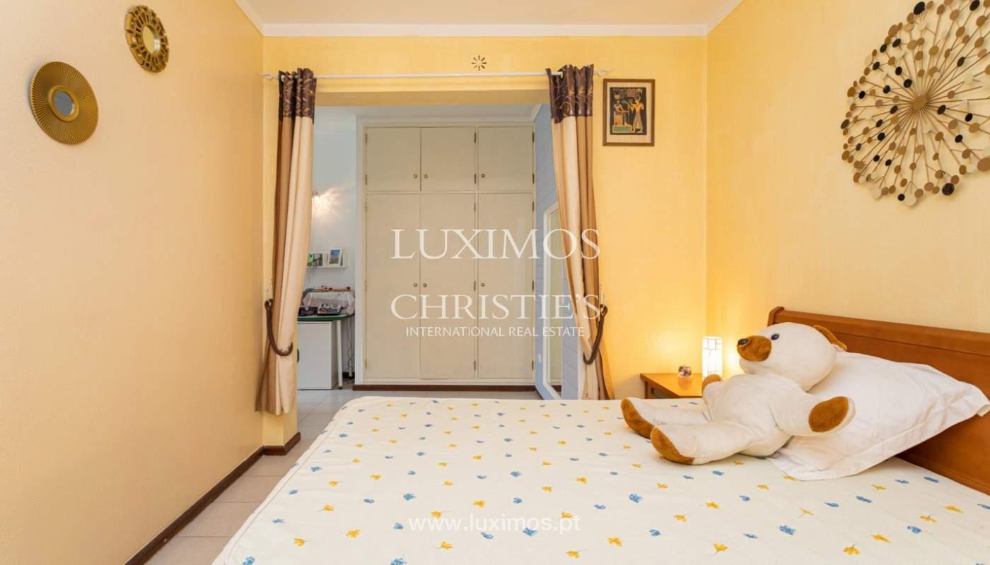 3 bedroom villa with swimming pool and garden, Boliqueime, Algarve_172173