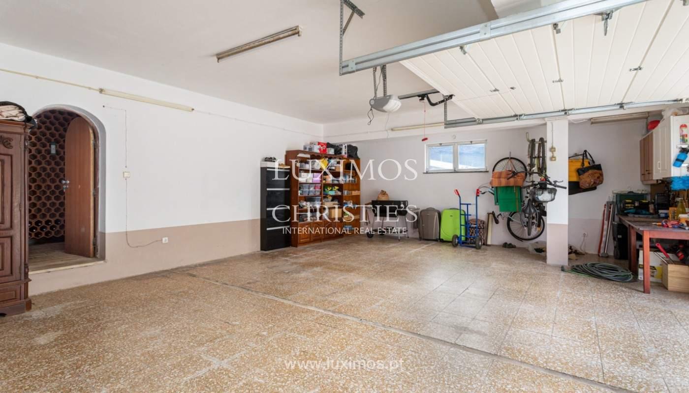 3 bedroom villa with swimming pool and garden, Boliqueime, Algarve_172178