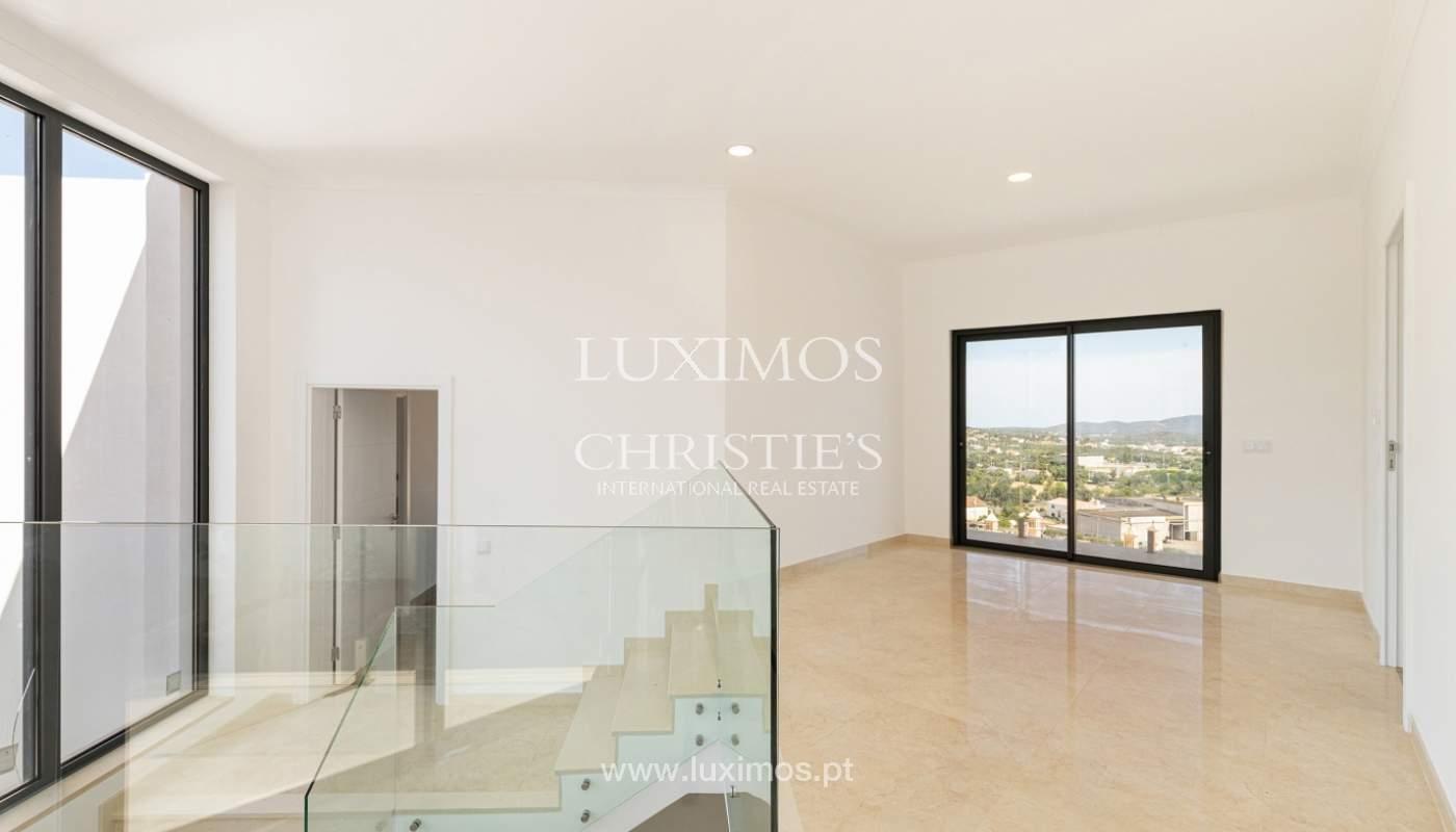 Neue Villa Pool zu verkaufen, São Brás de Alportel, Algarve, Portugal_172214
