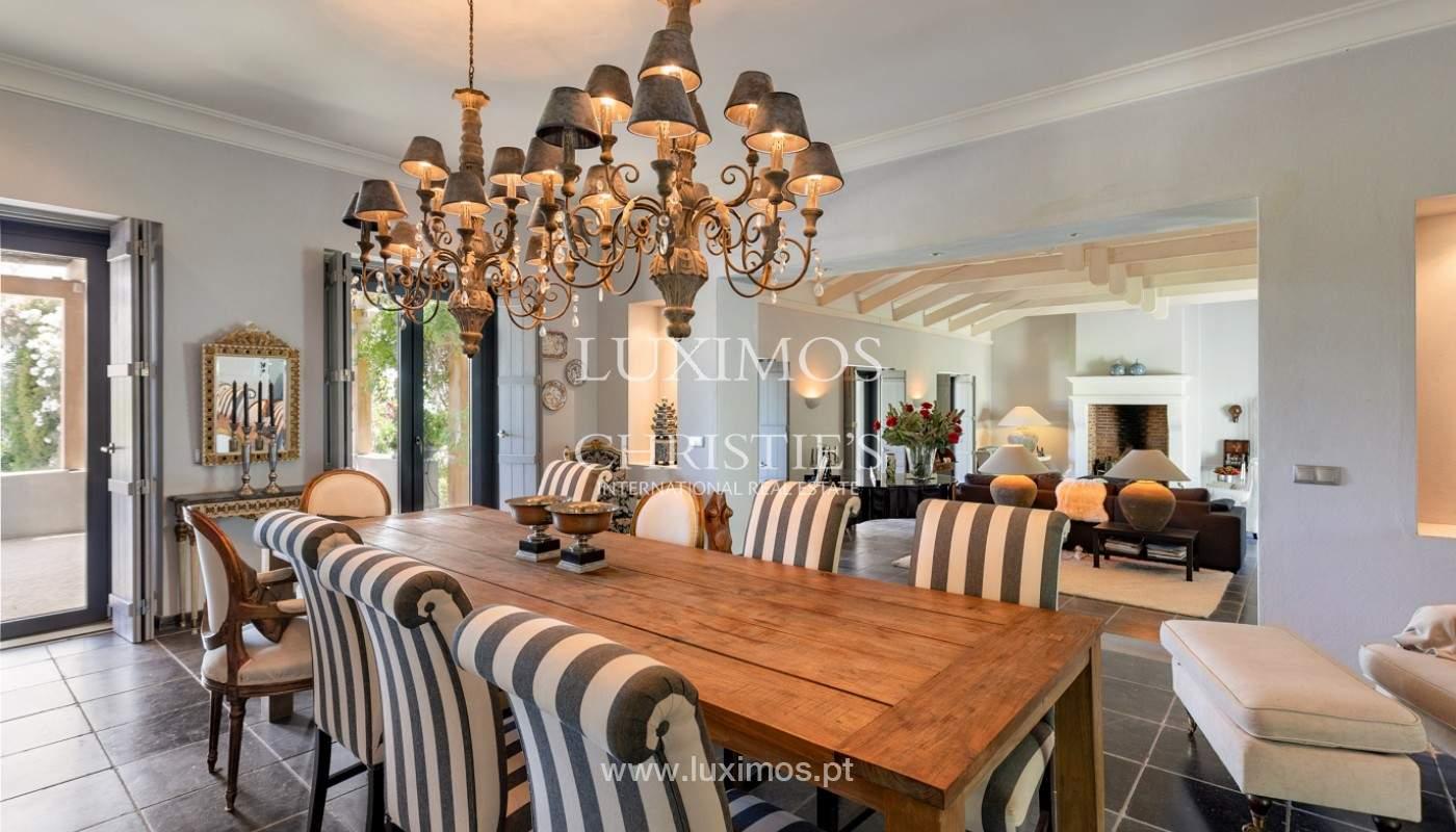 Landhaus mit Pool und Garten, Tavira, Algarve_172554