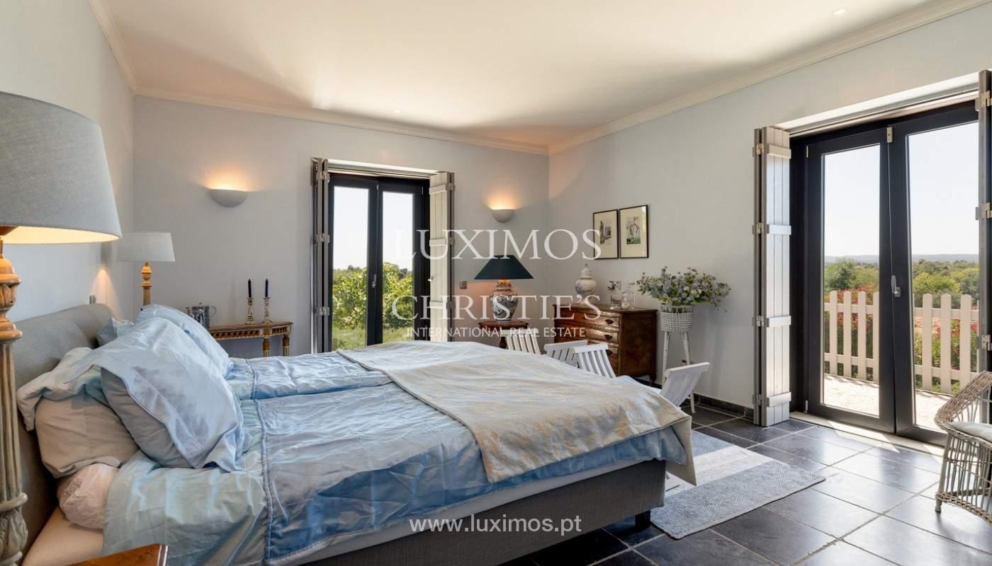 Landhaus mit Pool und Garten, Tavira, Algarve_172556