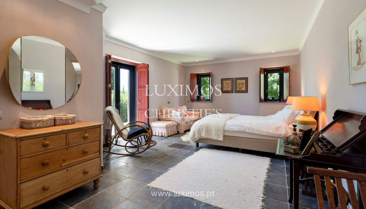 Landhaus mit Pool und Garten, Tavira, Algarve_172557
