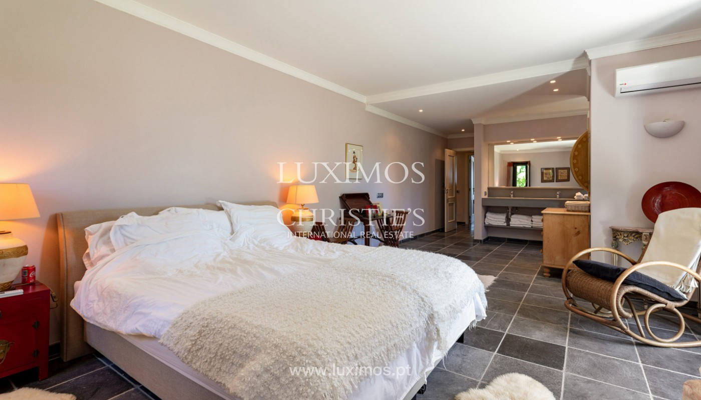 Landhaus mit Pool und Garten, Tavira, Algarve_172560