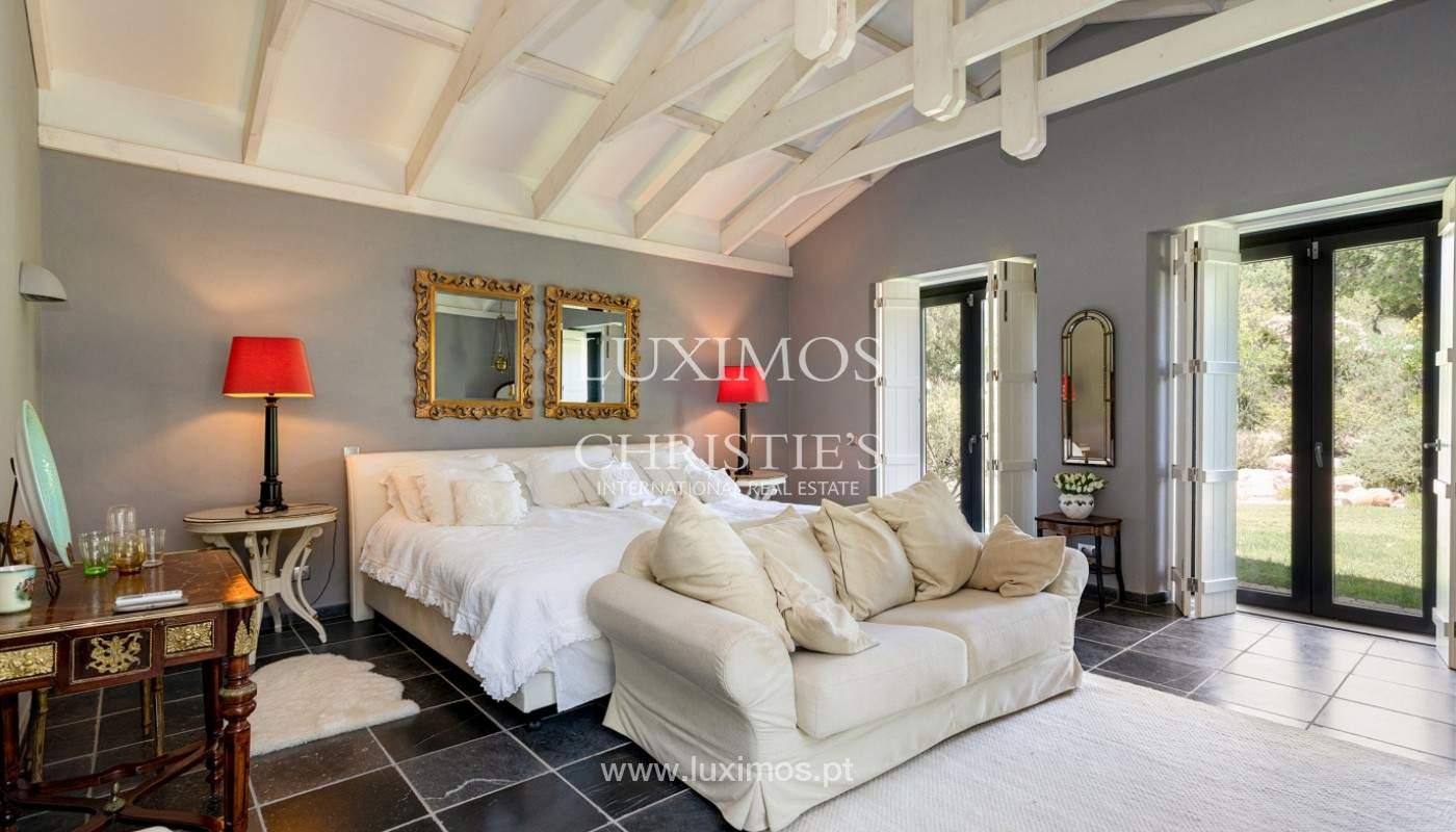 Landhaus mit Pool und Garten, Tavira, Algarve_172562