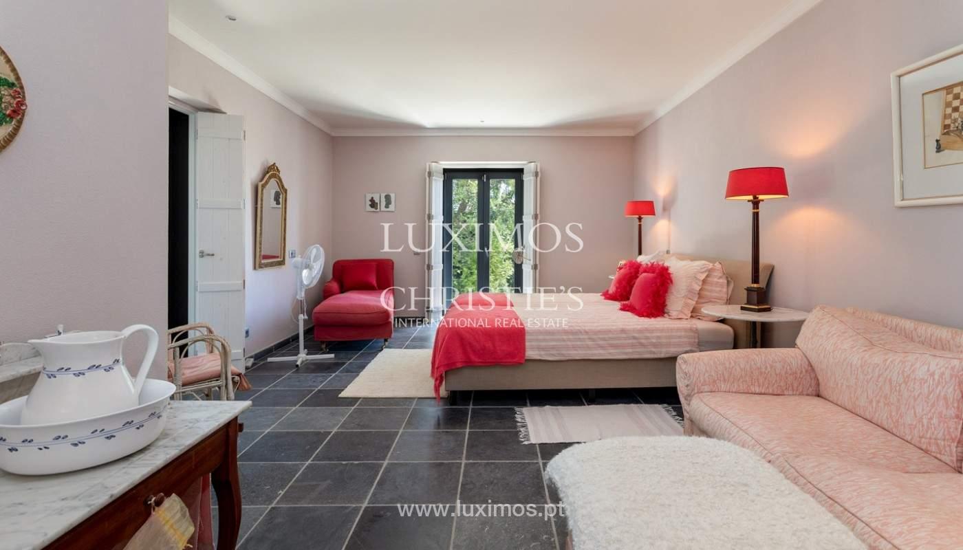 Landhaus mit Pool und Garten, Tavira, Algarve_172565