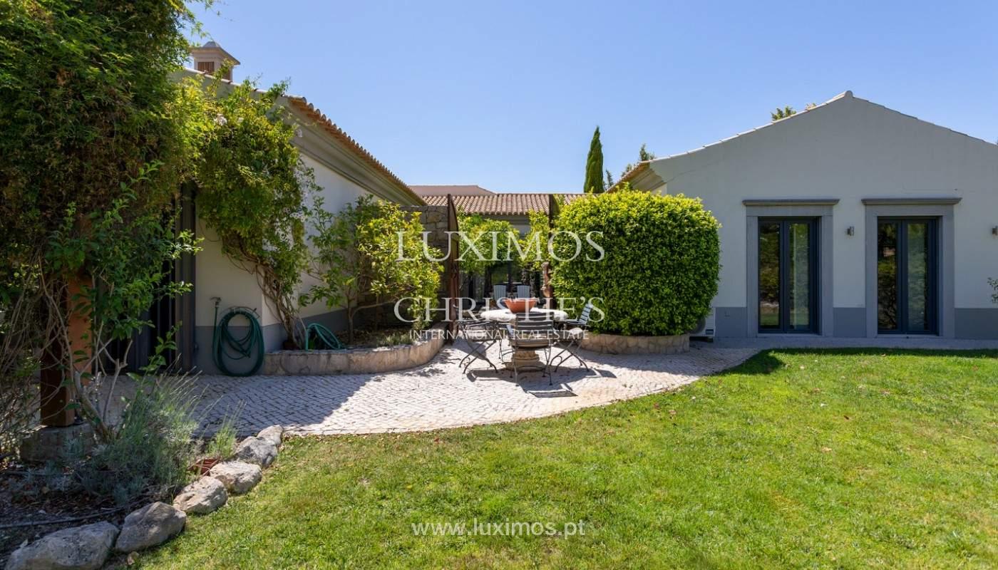 Landhaus mit Pool und Garten, Tavira, Algarve_172567