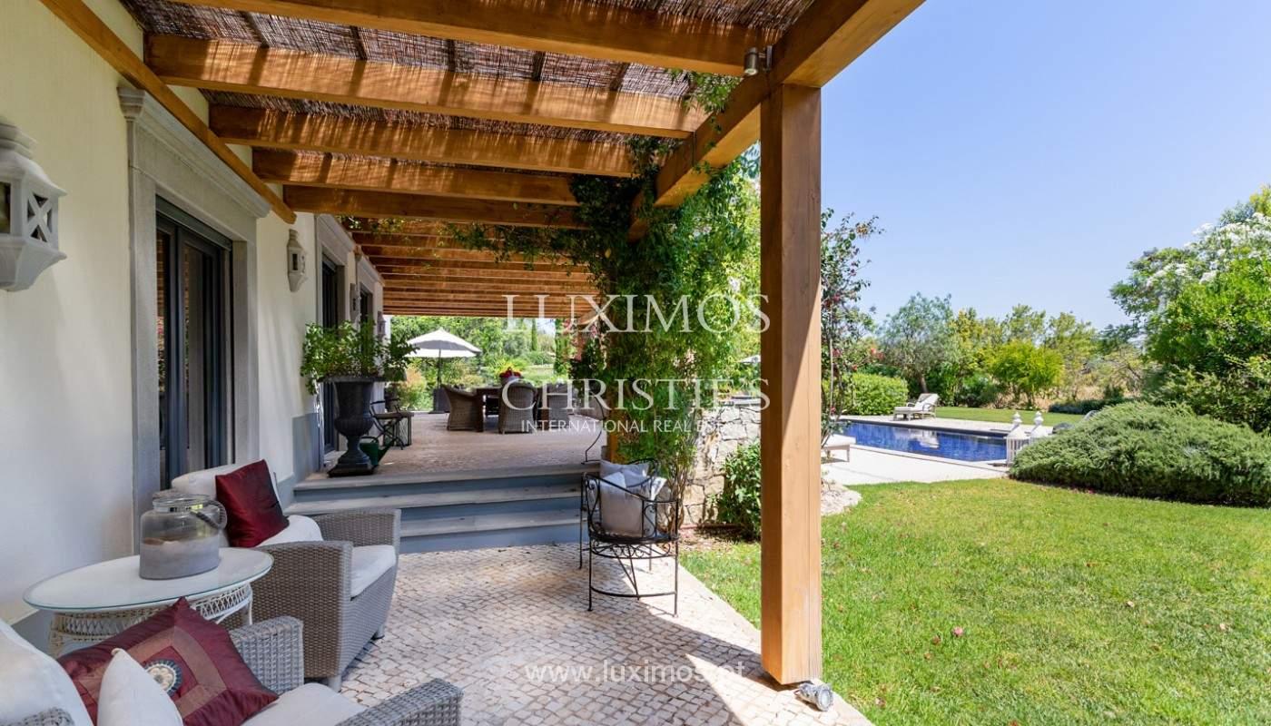 Landhaus mit Pool und Garten, Tavira, Algarve_172570