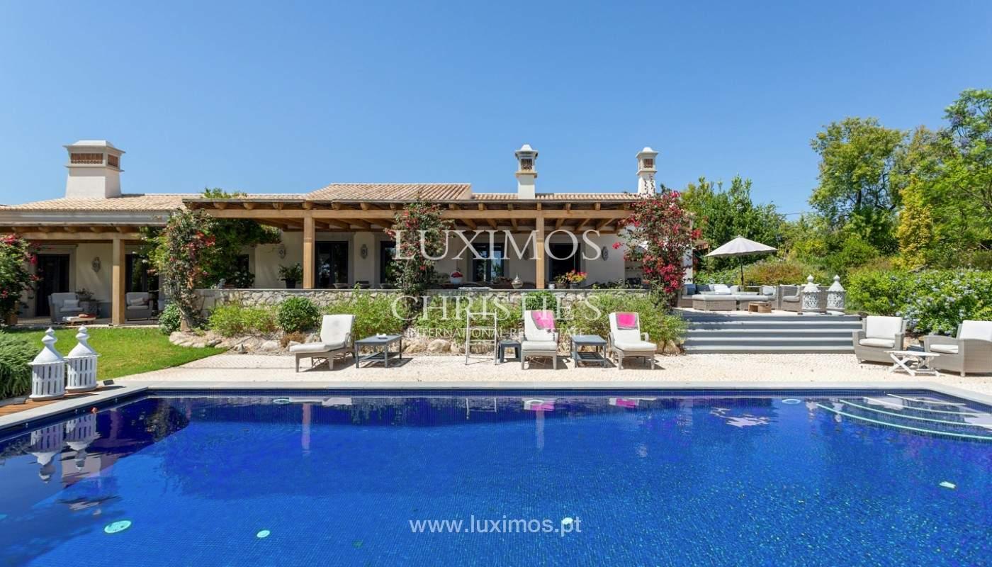 Landhaus mit Pool und Garten, Tavira, Algarve_172571