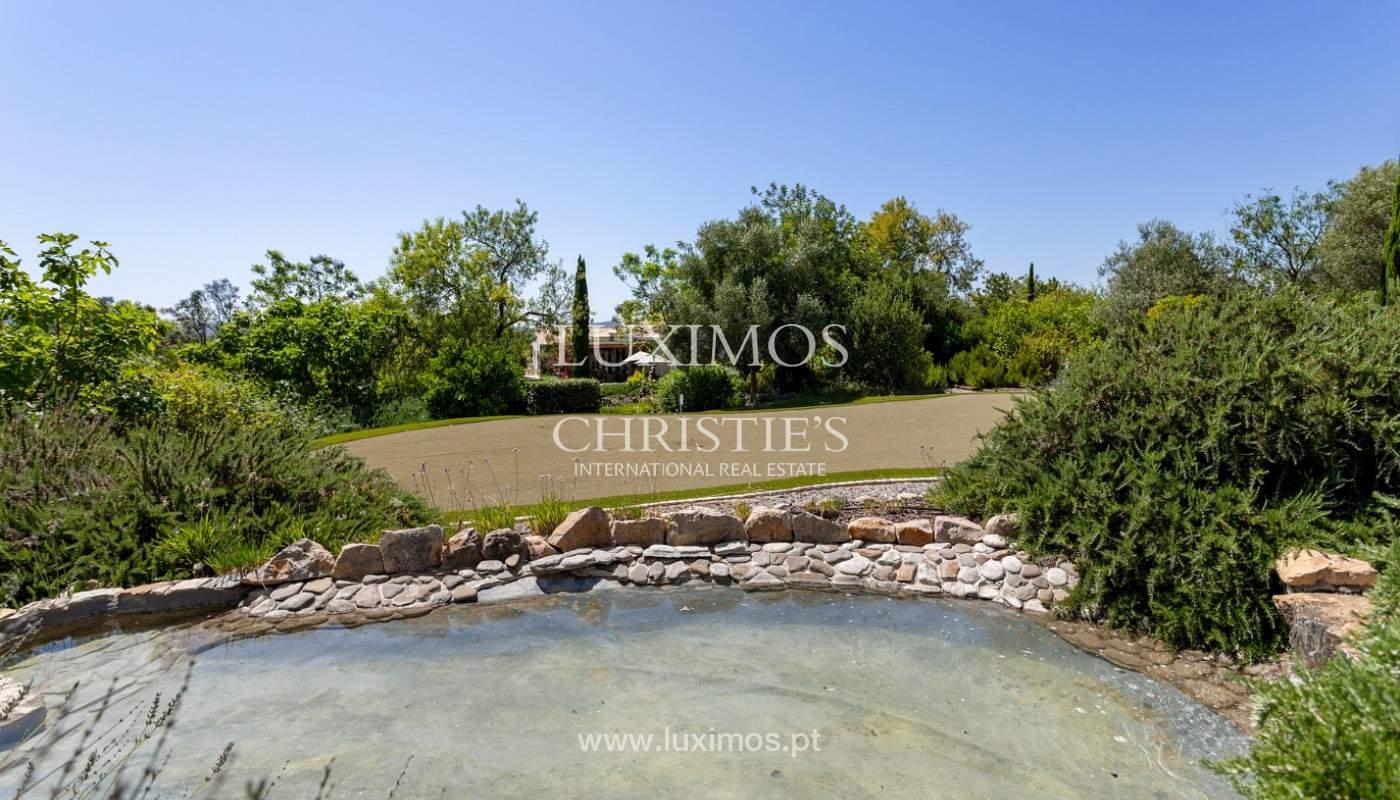 Landhaus mit Pool und Garten, Tavira, Algarve_172573