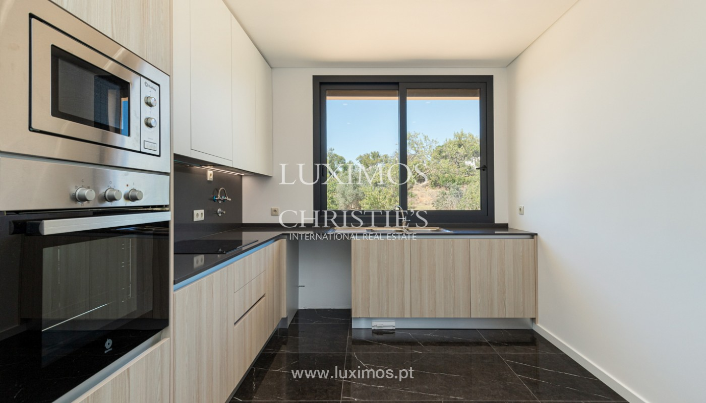 Maison en condominium fermé à vendre à Albufeira, Algarve, Portugal_172904