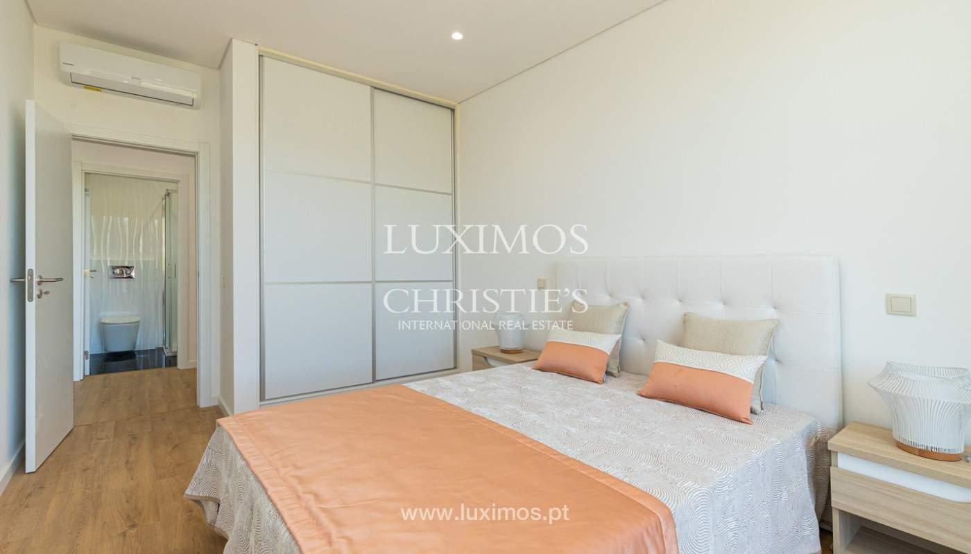 Maison en condominium fermé à vendre à Albufeira, Algarve, Portugal_172908