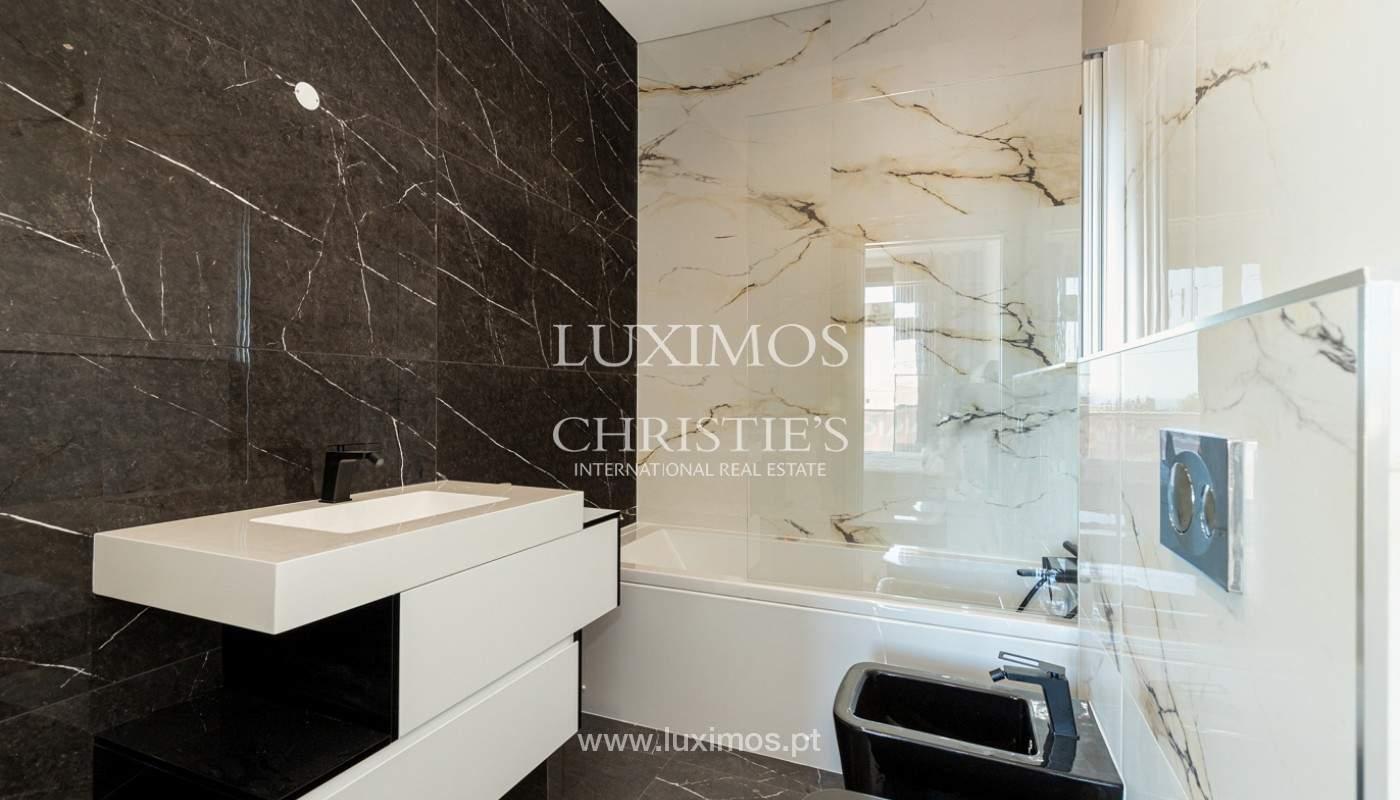 Maison en condominium fermé à vendre à Albufeira, Algarve, Portugal_172913