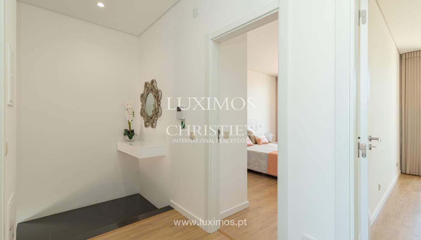 Maison en condominium fermé à vendre à Albufeira, Algarve, Portugal_172915