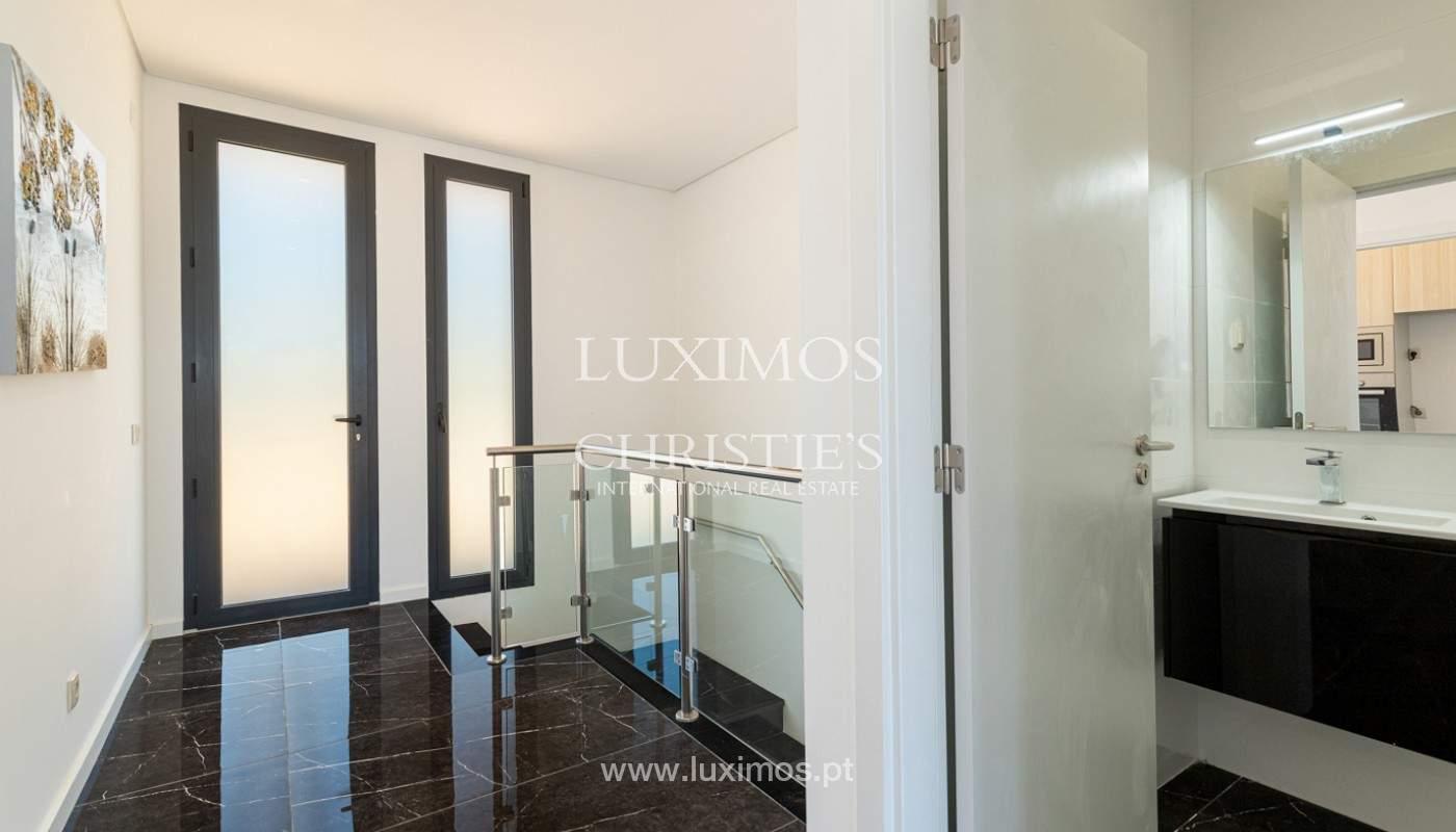 Maison en condominium fermé à vendre à Albufeira, Algarve, Portugal_172916