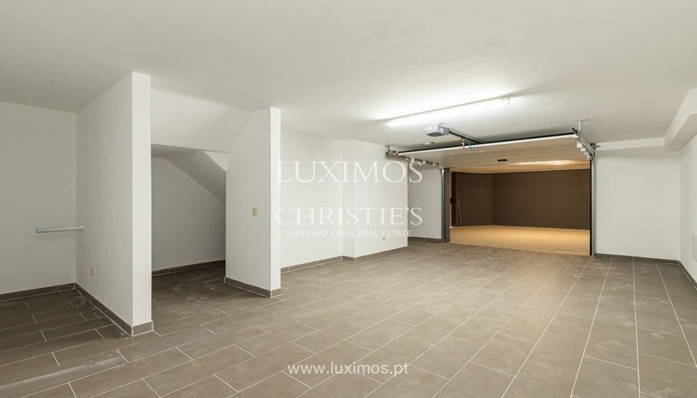 Maison en condominium fermé à vendre à Albufeira, Algarve, Portugal_172917