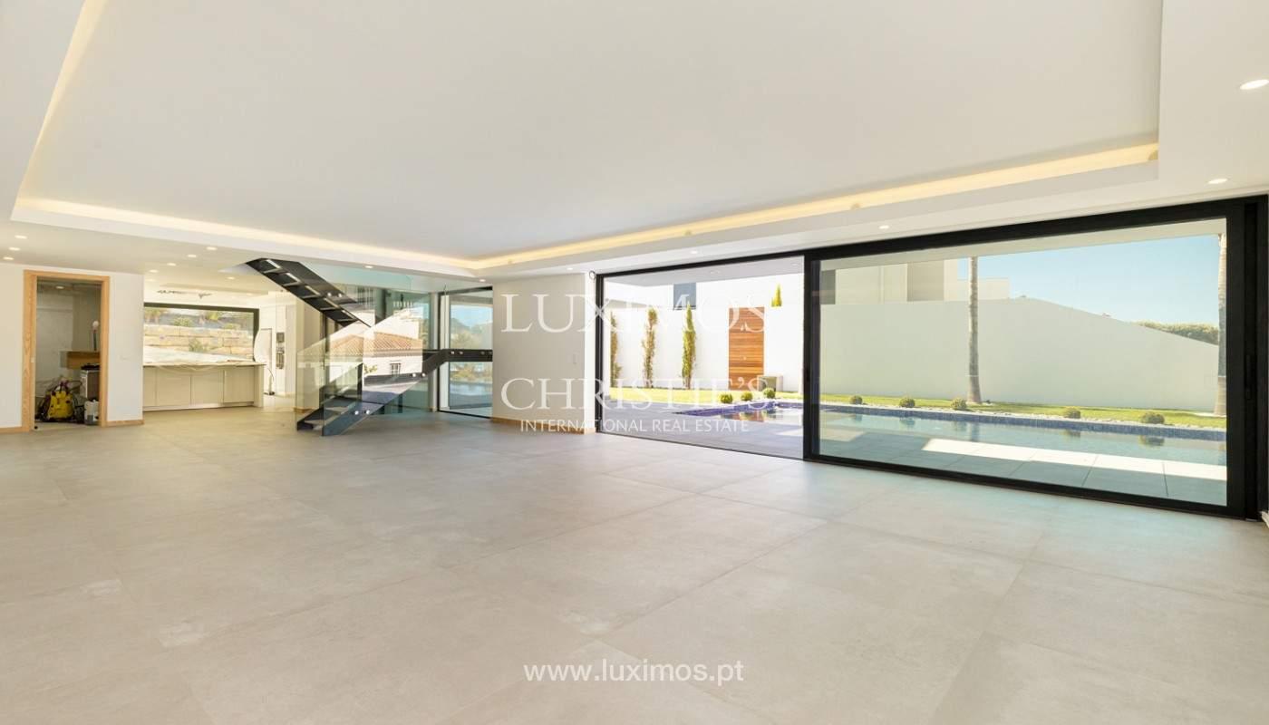 4-Schlafzimmer-Villa, im Bau, zu verkaufen, Albufeira, Algarve_172983