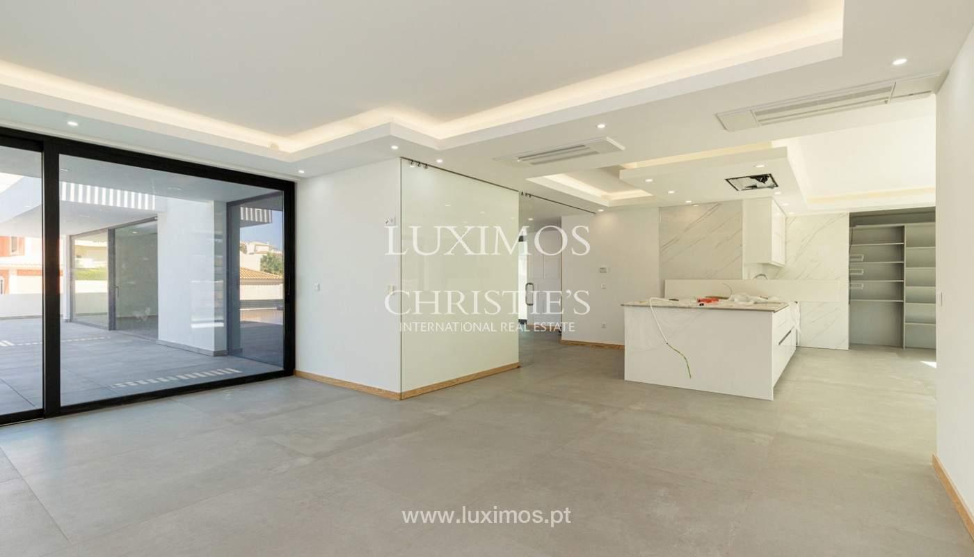 4-Schlafzimmer-Villa, im Bau, zu verkaufen, Albufeira, Algarve_172984