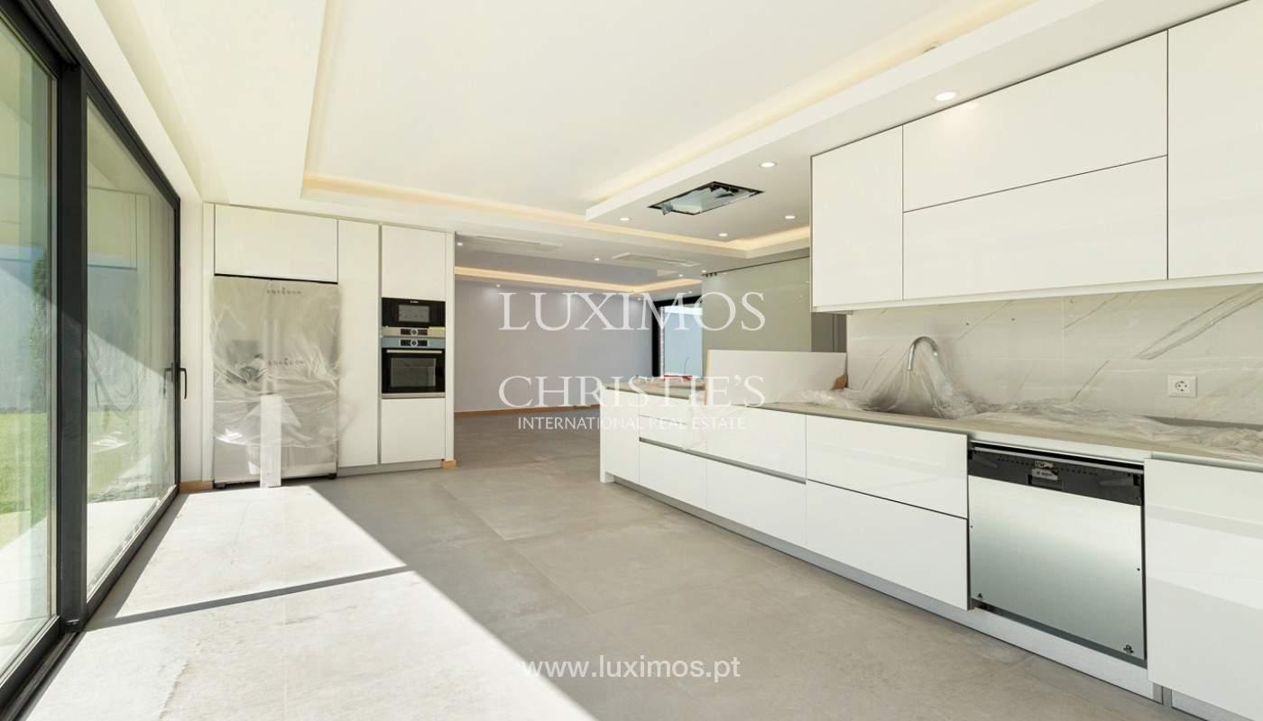 4-Schlafzimmer-Villa, im Bau, zu verkaufen, Albufeira, Algarve_172986