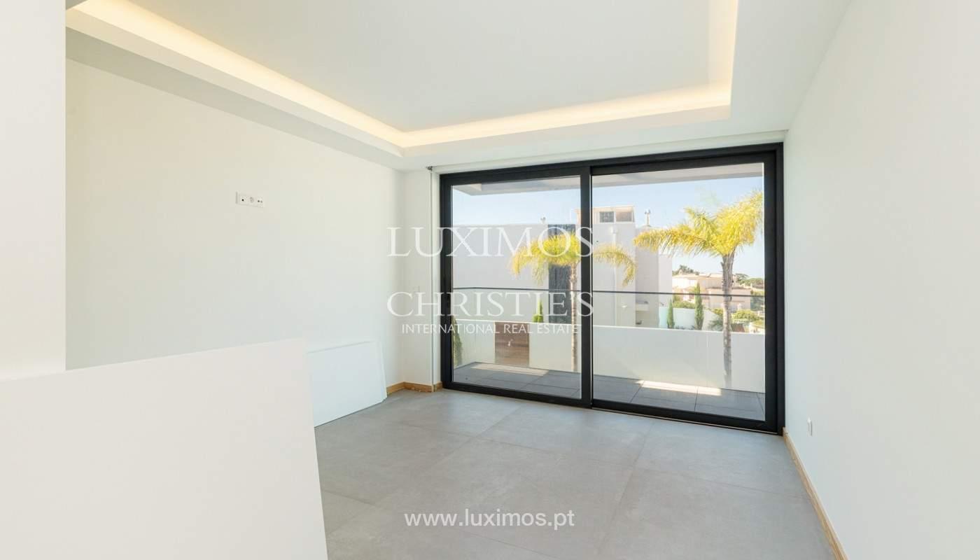 4-Schlafzimmer-Villa, im Bau, zu verkaufen, Albufeira, Algarve_172987
