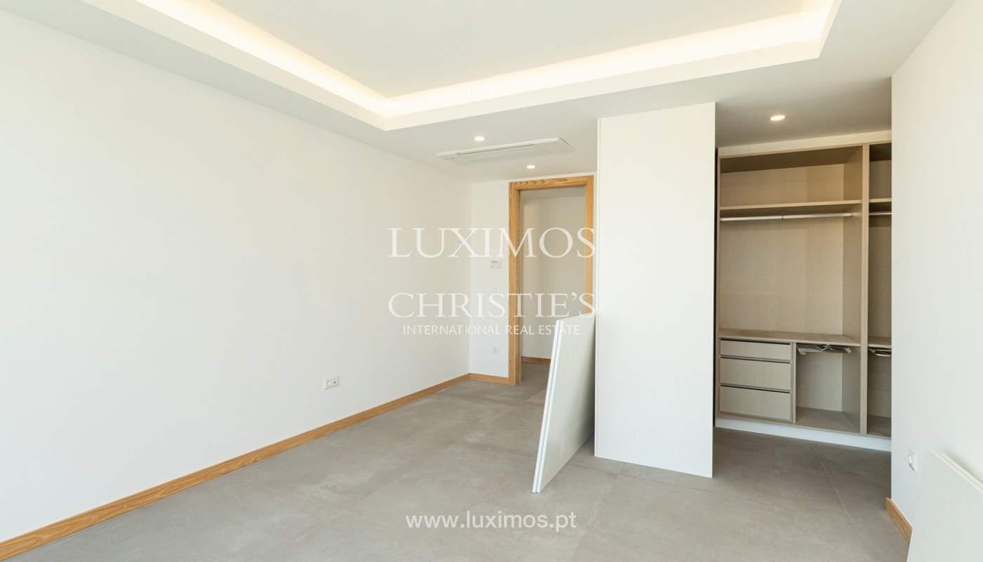 4-Schlafzimmer-Villa, im Bau, zu verkaufen, Albufeira, Algarve_172988