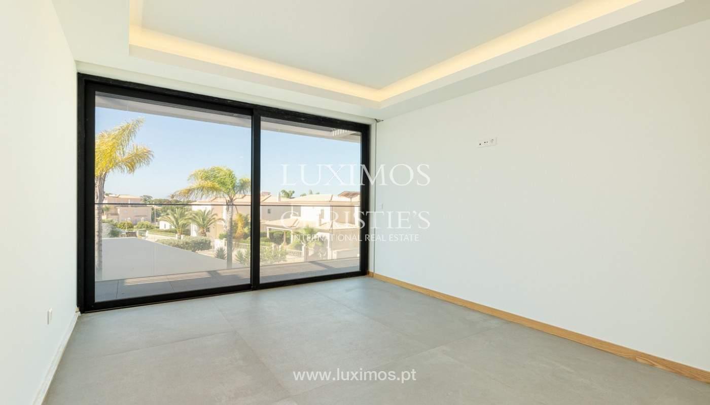 4-Schlafzimmer-Villa, im Bau, zu verkaufen, Albufeira, Algarve_172989