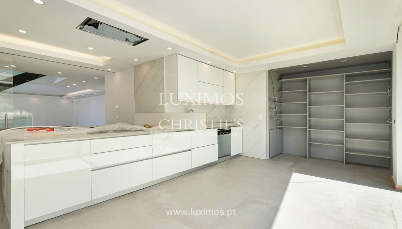 4-Schlafzimmer-Villa, im Bau, zu verkaufen, Albufeira, Algarve_172990